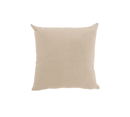 coussin-45x45-carre-blanc-or