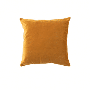 coussin-velours-ocre-lanostradeco
