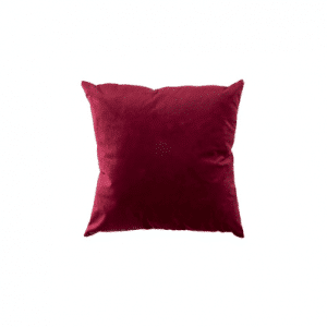 coussin-velours-rouge-bordeaux-lanostradeco