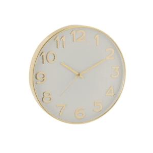 horloge-dore-40cm-lanostradeco (2)