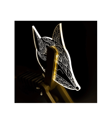 -lampe-veilleuse-renard-led