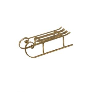 luge-noel-dore-decorative-lanostradeco
