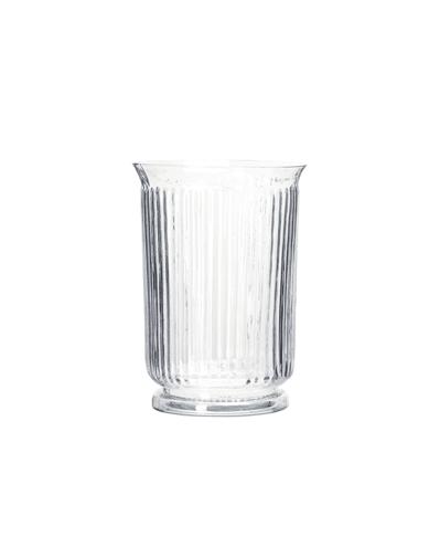 photophore-vase-verre-strie-lanostradeco