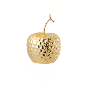 pomme-porcelaine-or-lanostradeco