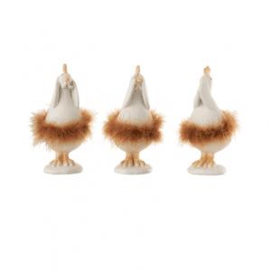 poule-cocotte-sagesse-lanostradeco