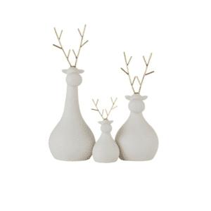 renne-procelaine-blanc-doré-lanostradeco (3)