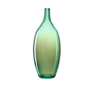 vase-lucente-leonardo-lanostradeco