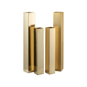 vase-rectangulaire-acier-mat-lanostradeco