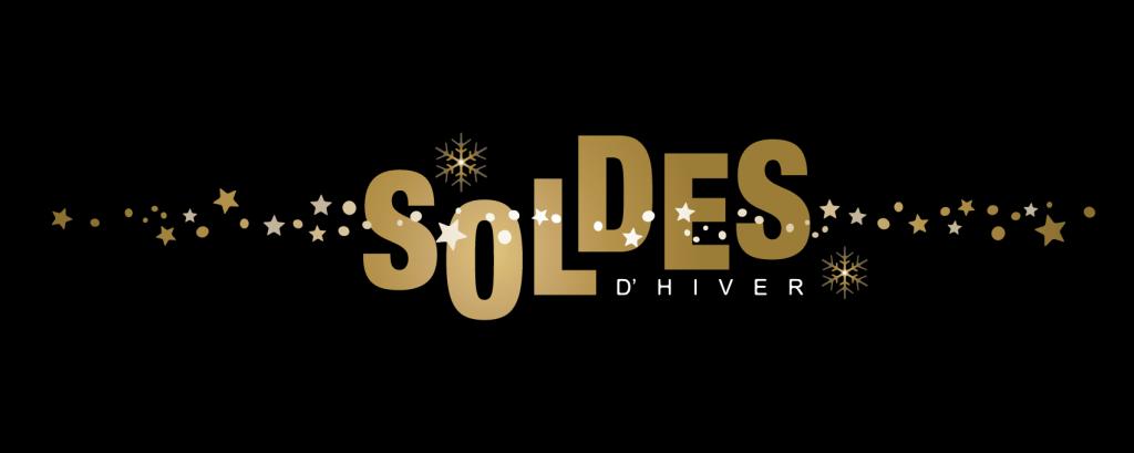soldes-lanostradeco-decoration