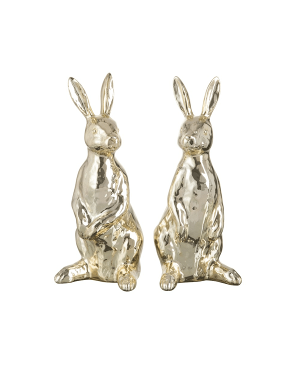 lapin-resine-or-paques-lanostradeco