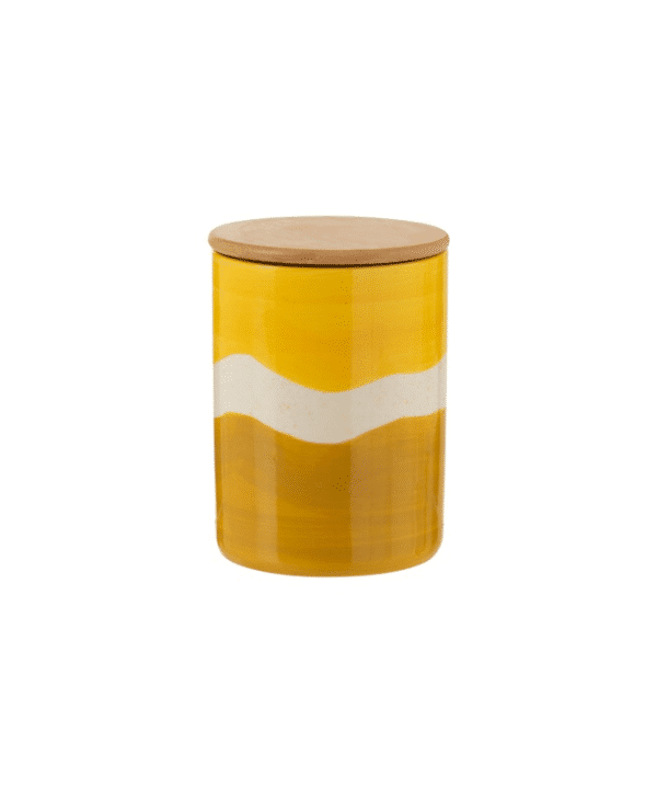 pot-provision-cuisine-jaune-lanostradeco