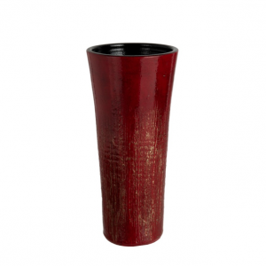 vase-ceramique-rouge-grand-lanostradeco