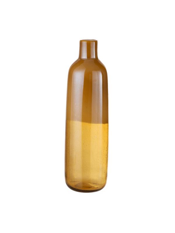 vase-haut-ocre-jaune-lanostradeco