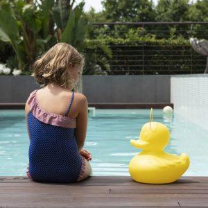 canard-piscine-lumineux-lanostradeco